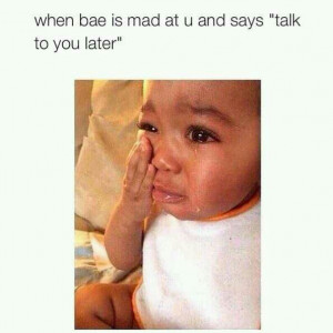 ... , True Funny, Foreal Tho, Funny Bae Quotes, Bae Humor, Relationships