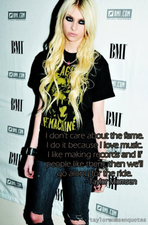Most popular tags for this image include: the pretty reckless, blonde ...