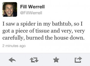 funny-picture-will-ferrell-spider-bathtub.jpg