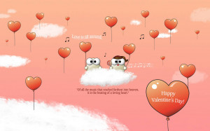 ... lovely quotes on wallpapers valentines day lovely quotes on wallpapers