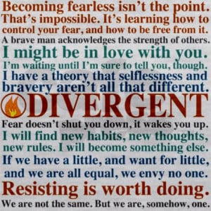 divergent_quotes_maternity_tank_top.jpg?color=AshGrey&height=460&width ...