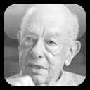 Willard van Orman Quine :A fancifully fancyless medium of unvarnished ...