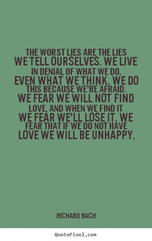 More Love Quotes   Success Quotes   Motivational Quotes   Life Quotes