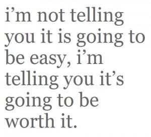 cute tumblr quotes (12)