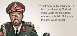 ... .com/atheist-quotes/2013/11/09/ricky-gervais-best-god