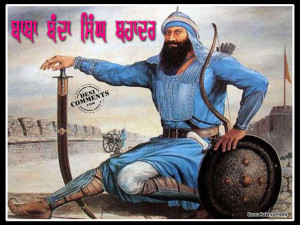 Category: Sikhism Wallpapers
