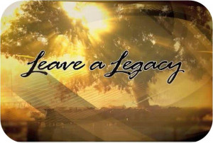 Leave+a+Legacy+TV+Title+rd.jpg