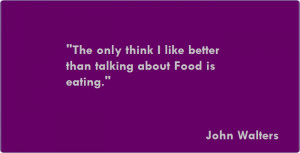 food-quotes-funny