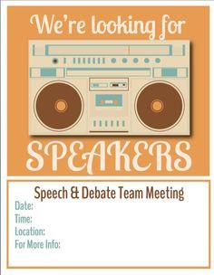 debate team free speech speechgeek humor debate life basic debate ...