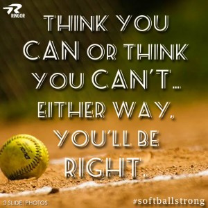 Softball Quotes | Download