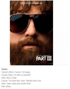 Movie Jit: Funniest Movie Quotes From The Latest & Most Popular Movies ...