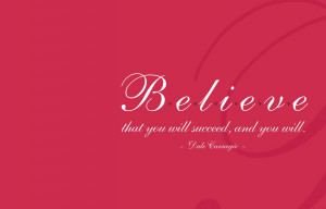 positive-quotes-pink-hd-wallpapers