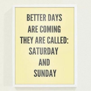Friday!! Good Morning :) Dust Jackets, The Weekend, Art Prints, Quotes ...