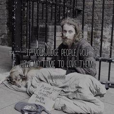... homeless #payitforward #christian #picoftheday #like #follow #quote #