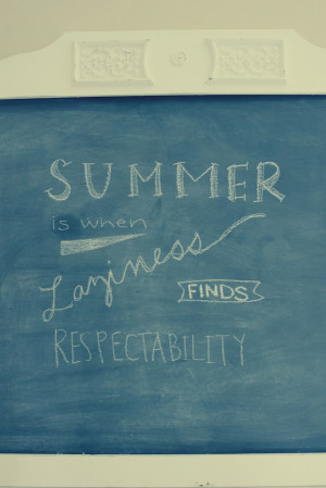 ... is end of summer quotes pinterest summer quotes end of summer quotes