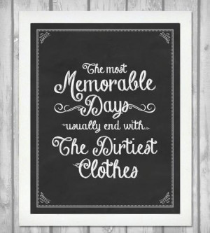 Laundry Room Quote Print | Not sure how to explain all those weird ...