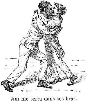 Huckleberry Huck Finn is a fictional character created by Mark Twain ...