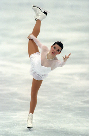 Vera Wang Celebrates 20th Anniversary