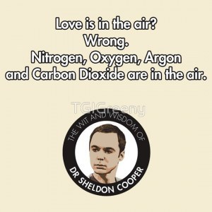 dr sheldon cooper quotes and more acbcadbdcfbb sheldon cooper the big ...
