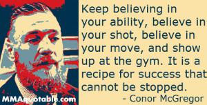 conor+mcgregor+believe+quote.png