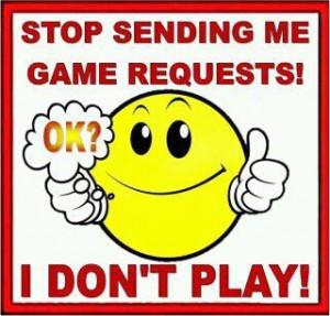 no-games.jpg#no%20facebook%20games%20320x307