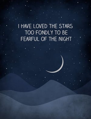 ... Quote, Quotes Art, Stars Quote, Inspiration Art, Galileo Quotes, Eve