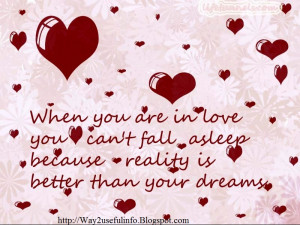 the this quote into a valentines day sayings tftqaua love quotes for ...