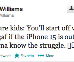 katt williams | via Tumblr