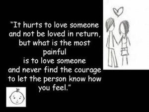 Quotes about forbidden love forbidden love quotes motivational funny ...