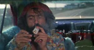 Cheech And Chong Up In Smoke Cheech-chong-up-in-smoke