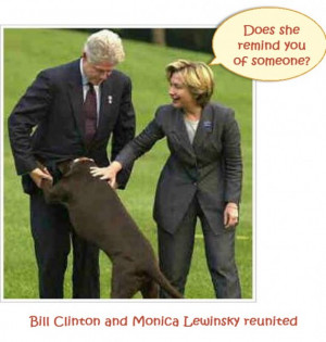 Bill-Clinton-and-Monica-Lewinsky-reunited-570x600.jpg