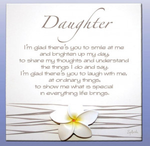 ... Sentimental, Mommy, Kids, Families, Daughters Quotes For Birthday