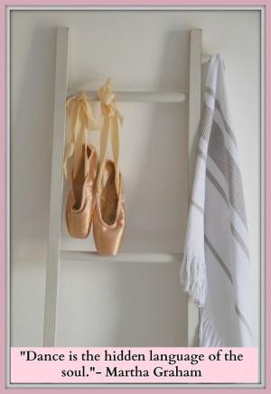 ballet, balletshoes, ballet shoes, ballet quotes