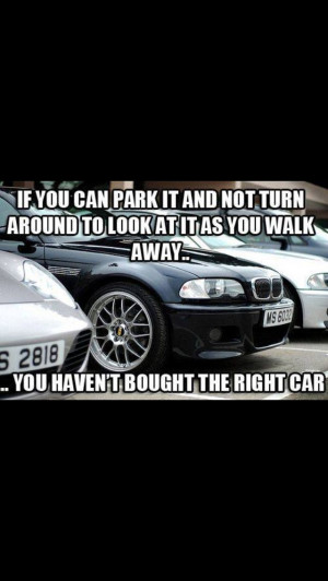 car#lover: Luxury Cars Lov, Cars Quote, Car Quotes, Quote Fast, Cars ...