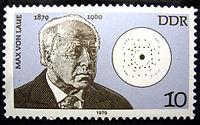 Deutsche Post (der DDR) Briefmarke (postage stamp), 1979