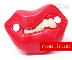 billy bob teeth pacifier source http funny quotes fbistan com 10 ...