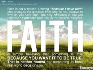 believe and have faith quotes believe and have faith quotes believe ...