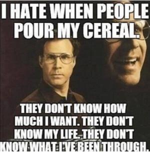 Will Ferrell funny: Best Meme Ever, Ferrell Meme, Lol Memes, Best ...