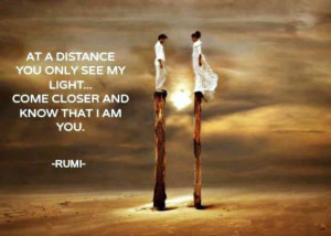 Rumi Quotes, Rumi Love, Rumi Quotes Pictures, Rumi Quotes on Love ...