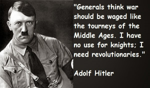 Adolf-Hitler-Sayings-Quotes-Wallpapers-Images-Pictures.jpg