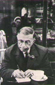 millions of Jean Paul Sartre Existentialism Quotes new quotes