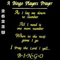 happens at bingo stays at bingo t shirt design 24352