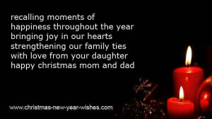 ... of short poems christmas poems for family short poems about family