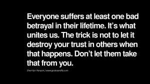 betray-betrayal-quotes6.jpg