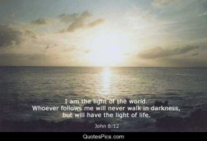bible bible john 8 12 chrisitian john post navigation