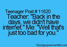 Back > Quotes For > Teenager Quotes About Growing Up