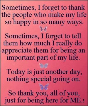 being there love quotes quotes quote family quotes friendship quotes ...