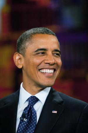 ... chante l'hymne américain pour l'investiture de Barack Obama (vidéo