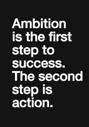 ambition-quote-is-first-step-to-success-474x675.jpg