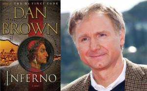 """Inferno"""": mais um vício sobre Robert Langdon. Bookly"""